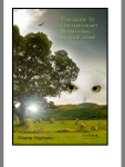 The Guide To Contemporary Shamanism by Odette Nightsky