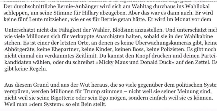Fabijenna.org aus Die Zeit